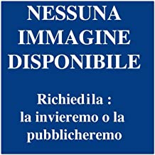 Federico Cesi e la fondazione dell'Accademia dei Lincei. Mostra bibliografica e documentaria.