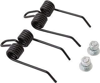AHHYH Mosquito Killer Elettrico con Lampada Trappola Dissipatore di Corrente Alimentato Tramite USB Senza Sostanze Chimiche per Interni