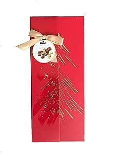 kirkland luxury belgian chocolates 570g