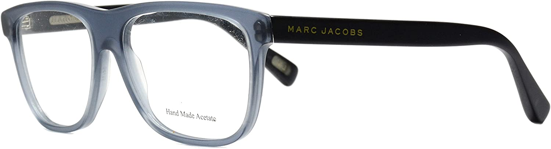 Eyeglasses Marc Jacobs MJ373 GLI Size 5215140