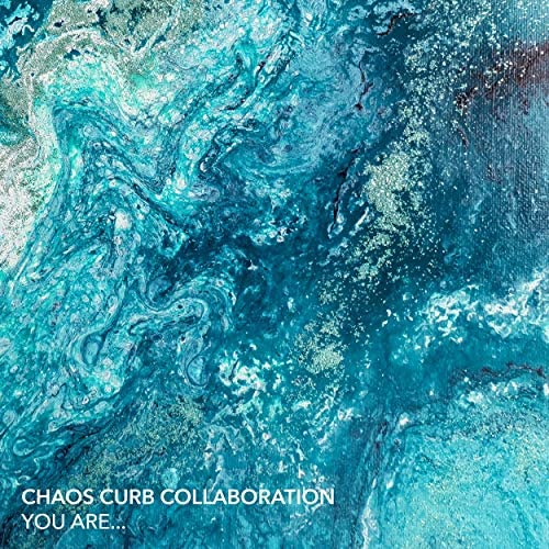 Chaos Curb Collaboration