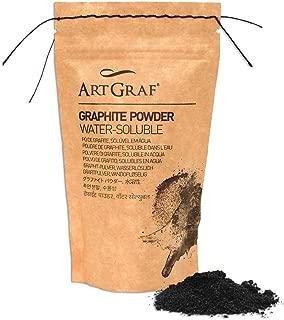 Artgraf Water Soluble Graphite Powder 100 Gm