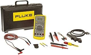 FLUKE-88-5/A KIT,AUTOMOTIVE METER COMBO KIT