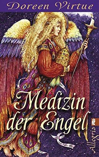Medizin der Engel (0)