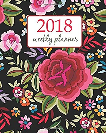 Amazon.com: Day Planner - Foreign Language / Calendars: Books