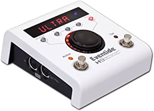 Best eventide h9 reverb Reviews