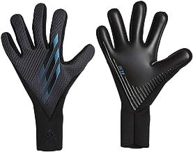 Adidas X Pro Handschoenen voor heren