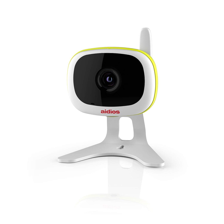 aidios M1 Add-on Camera