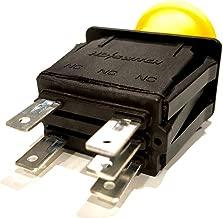 Stens 430-205 PTO Switch