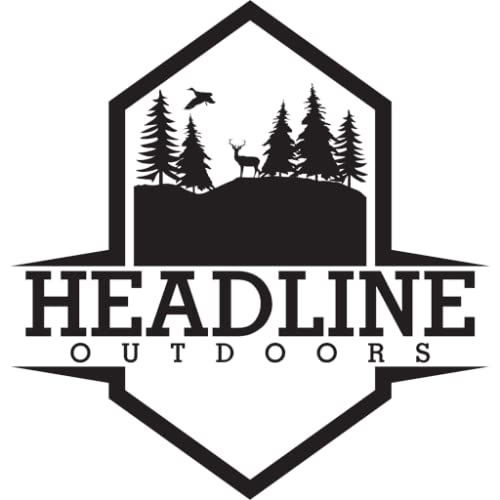 Headline Outdoors