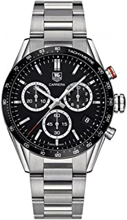 Best heuer carrera for sale Reviews