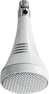ClearOne Ceiling Microphone Array Kit | Professional White Microphone Array Kit Phoenix Connector 910-001-013-W