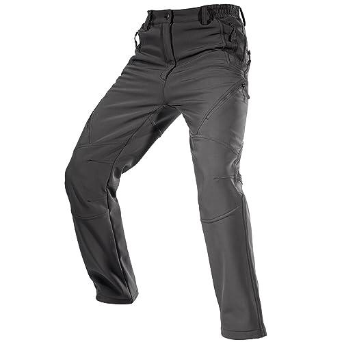 9f40554c9507 Ski Pants Belt  Amazon.com