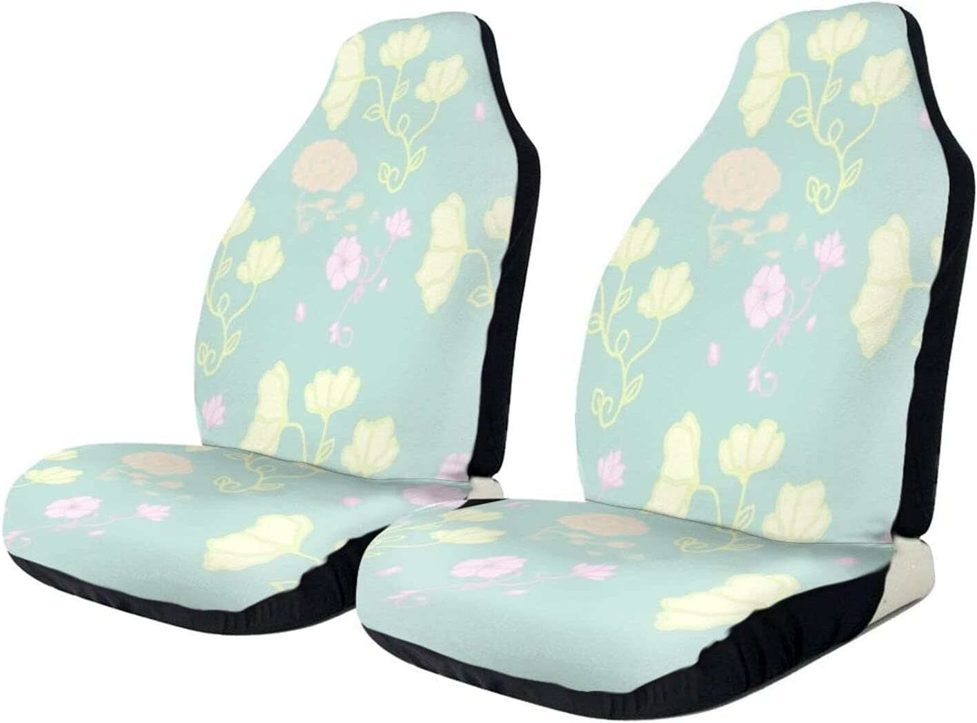 Universal Car Seat Cover 1pc Popular Industry No. 1 products Covers SUV 2pcs Front for