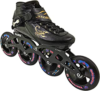 Best speed skates inline Reviews