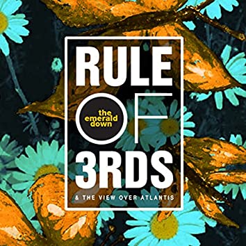 Rule of 3rds