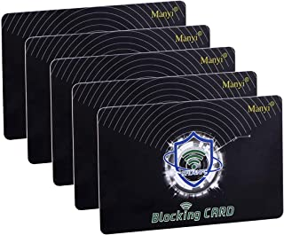 Best wallet size cards Reviews
