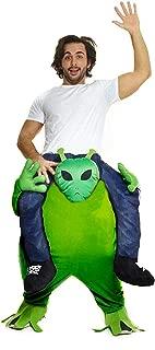 Best alien is back Reviews