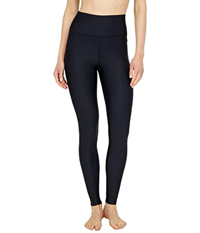 Yummie Piper Active Leggings Women
