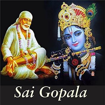 Sai Gopala