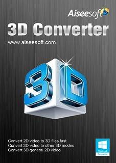 Aiseesoft 3D Converter [Download]
