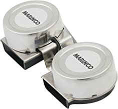 Marinco Compact Electric Horns