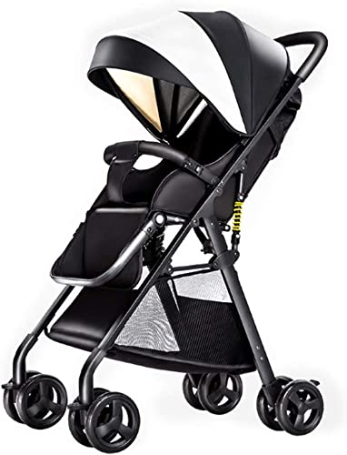 tomar hasta un 70% de descuento Xiaoping Xiaoping Xiaoping Cochecito Infantil Light Summer Trolley Portátil Trolley Infantil  marca de lujo