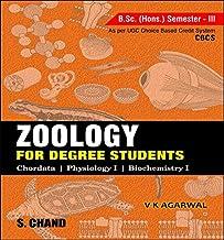 Amazon in: V K  Agarwal: Books
