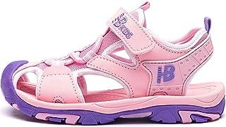 Sandalias para Niños Niña Verano Zapatos Playa Sandalias Deportivas