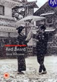 Red Beard [UK Import]