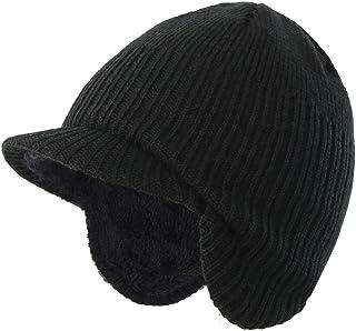 Baby Visors Hats