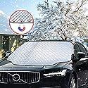 BMW Z3 Coupe//Cabrio Frontscheibe Windschutzscheibe Grün Solar mit Spiegelhalter