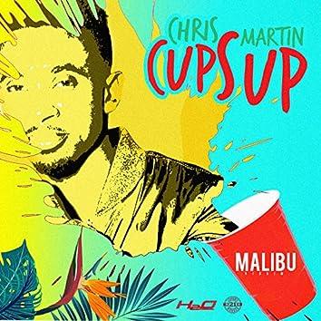 Cups Up (Malibu Riddim)