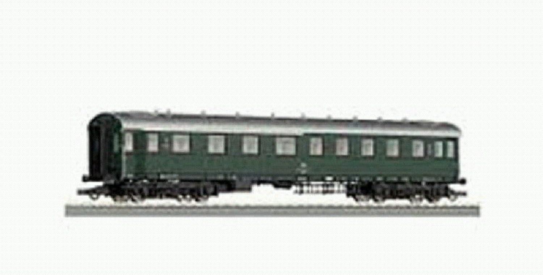Roco 64730 Reisezugwagen 1 2 Klasse BA 28 B004UMAJJQ Attraktiv und langlebig  | Ausgewählte Materialien