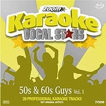 Best karaoke vol 68 Reviews