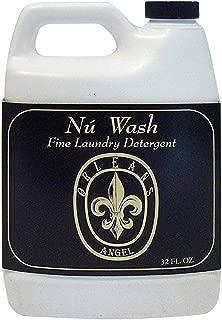 Angel Detergent 32oz