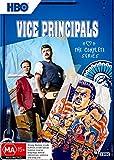 Vice Principals Season 1 & 2   NON-USA Format   PAL   Region 4 Import - Australia
