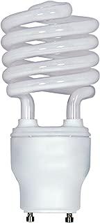 Best twist and lock light bulbs Reviews