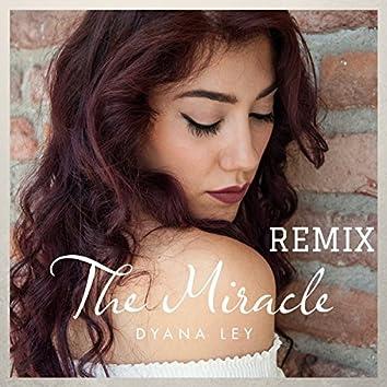 The Miracle (Remix) [Bachata Sensual]