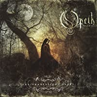 The Candlelight Years by Opeth (2009-08-25)