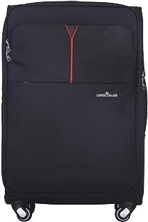 [レジェンドウォーカー] スーツケース 軽量 保証付 85L 71 cm 4.9kg
