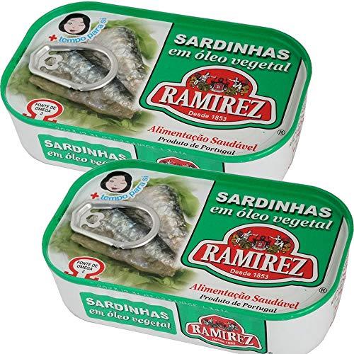 オイルサーディン 缶詰 ポルトガル産 sardinhas en oleo vegetal
