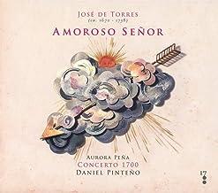 Amazon.es: Jose Torres