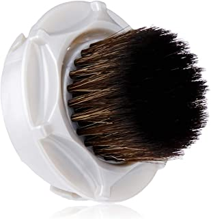 Clarisonic Sonic Foundation Makeup Brush - Flawless Makeup Blending in 60 Seconds