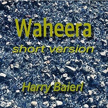 Waheera (Short Version)