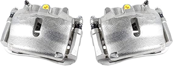 Best ford f150 brake calipers Reviews