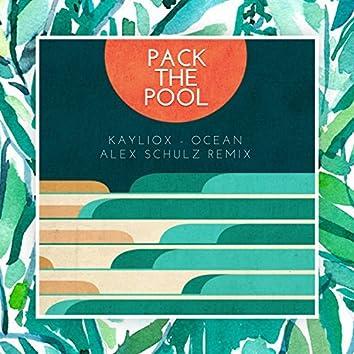 Ocean (Alex Schulz Remix)