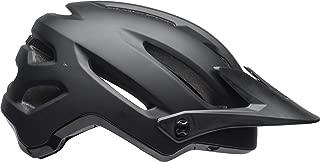 fox mountain bike helmets sale