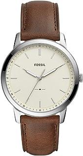 Fossil Men's The Minimalist - FS5439