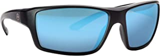 Best police glasses price Reviews